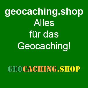 Geocaching.shop - Alles für das Geocaching!