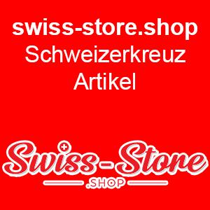 Swiss-Store.Shop - Schweizerkreuz Artikel